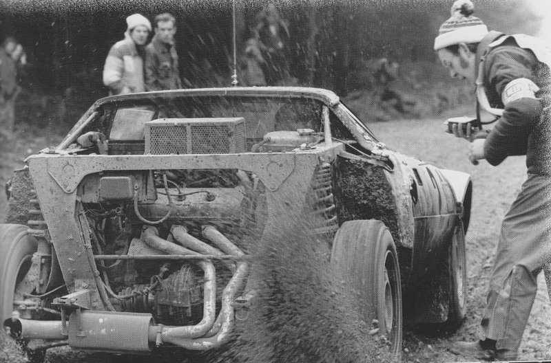 lancia-stratos-muddy-engine.jpg